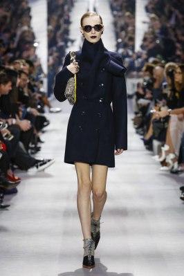 Dior-desfile-(22)