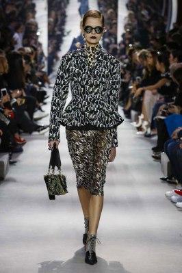 Dior-desfile-(24)
