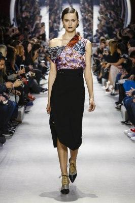 Dior-desfile-(28)