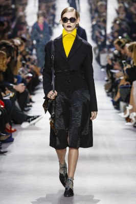 Dior-desfile-(3)