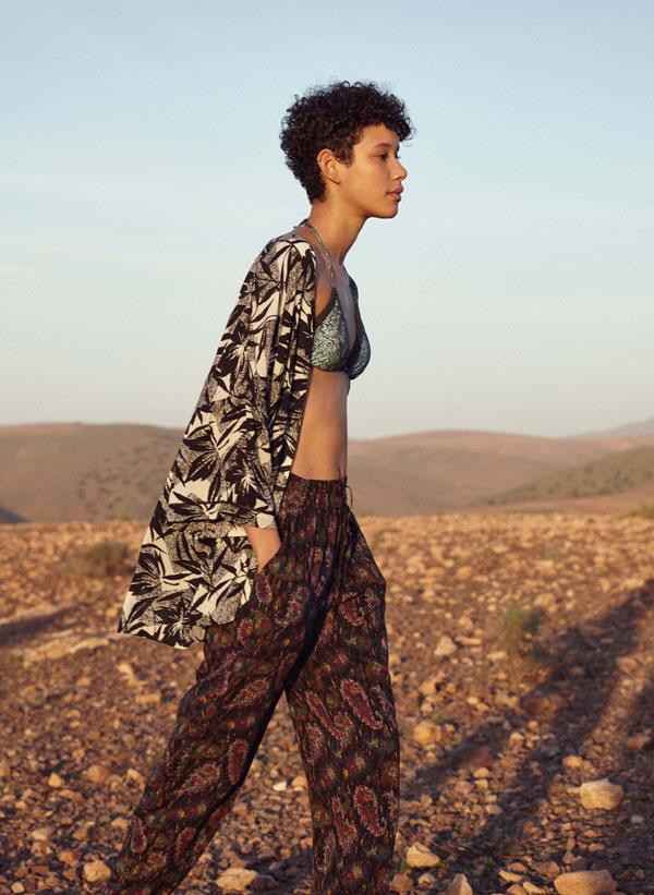 oysho_beachwear-(12)