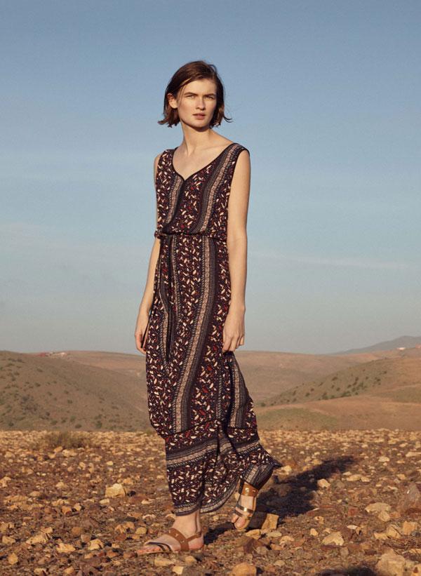 oysho_beachwear-(8)