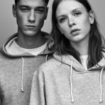 zara-ungendered-portada