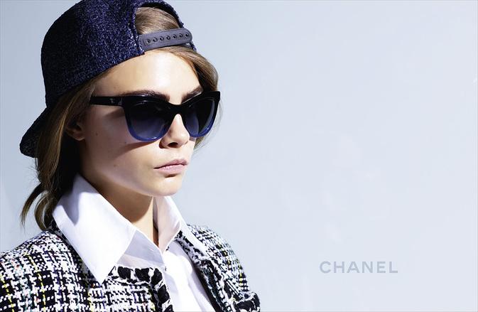 chanel-campaign-cara (6)