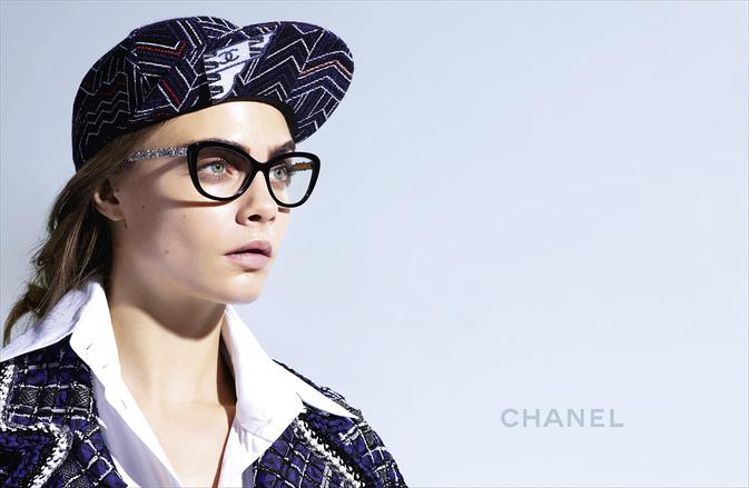 chanel-campaign-cara (9)