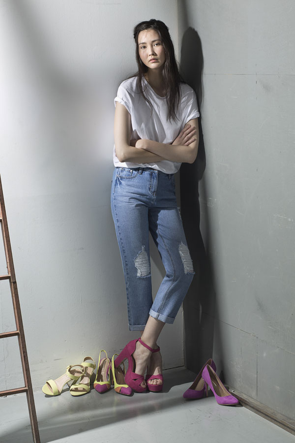 denim-blan-(1)