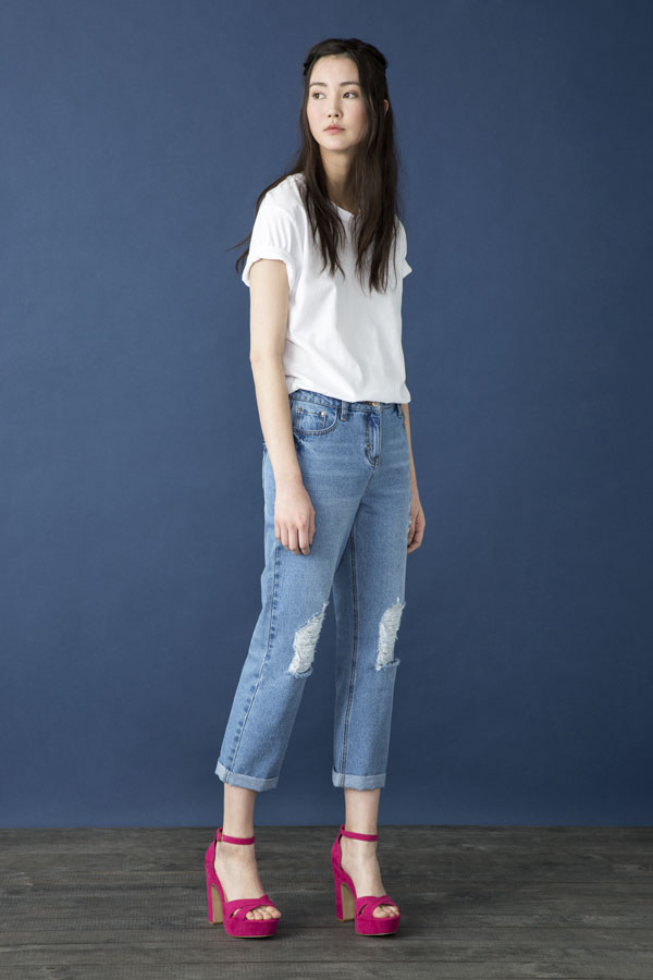denim-blan-(12)