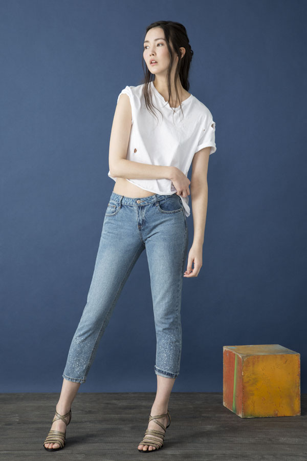 denim-blan-(13)