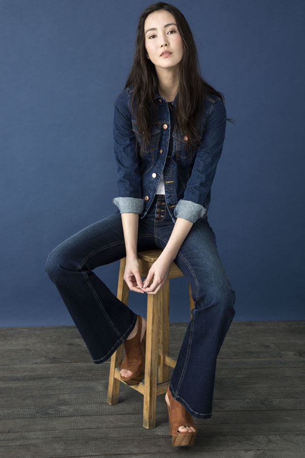 denim-blan-(7)
