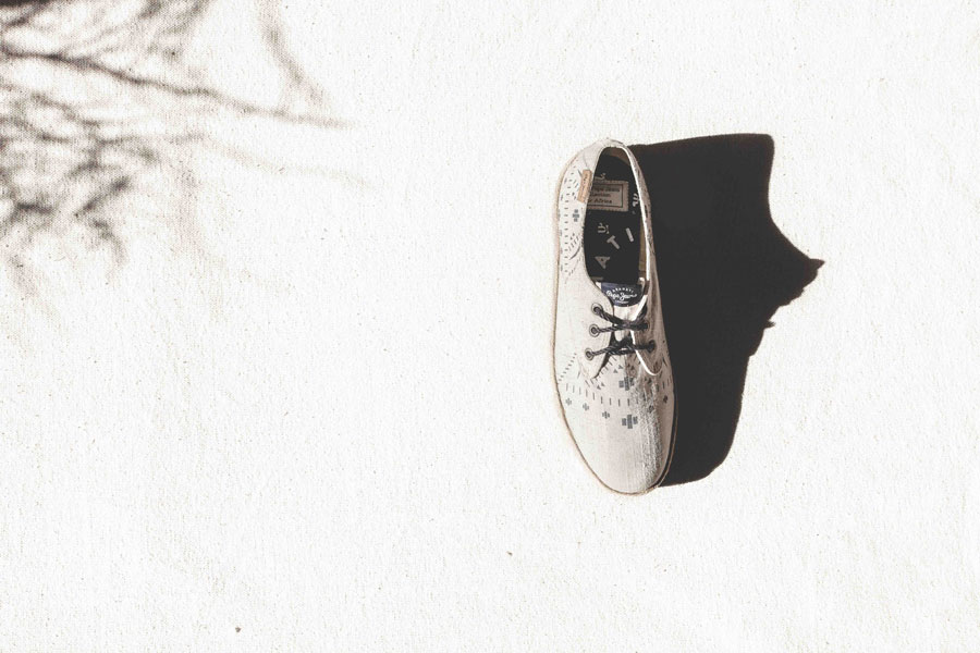 pepe-jeans-espandriles-(3)