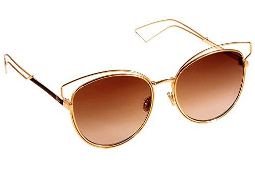 gafas-sol-Dior (3)