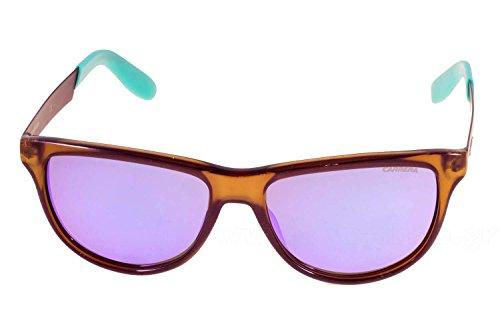 gafas-sol-carrera (3)