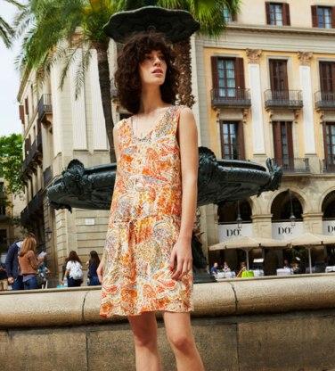 promod-verano-(1)