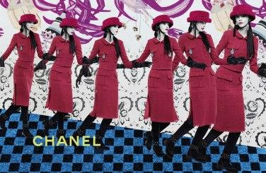 chanel-campana-(12)