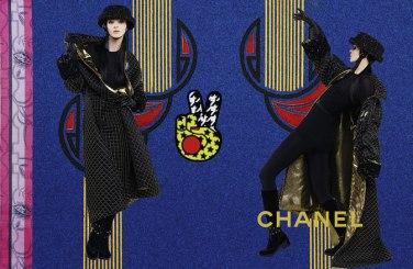 chanel-campana-(13)