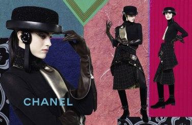 chanel-campana-(6)