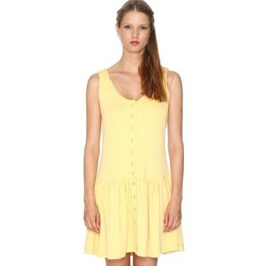 Vestido amarillo Pepa Loves más info aquí