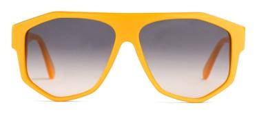 gafas-3
