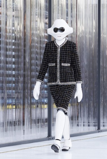 chanel-look-1
