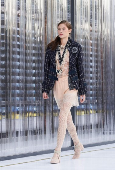 chanel-look-8