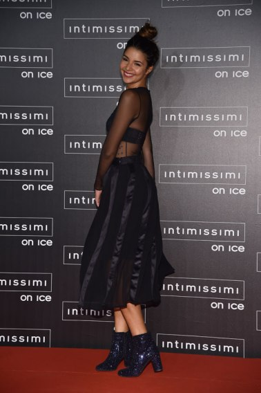 intimissimi-ice-17