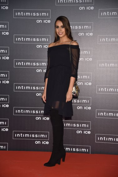 intimissimi-ice-2