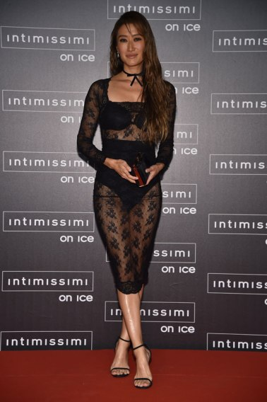 intimissimi-ice-20