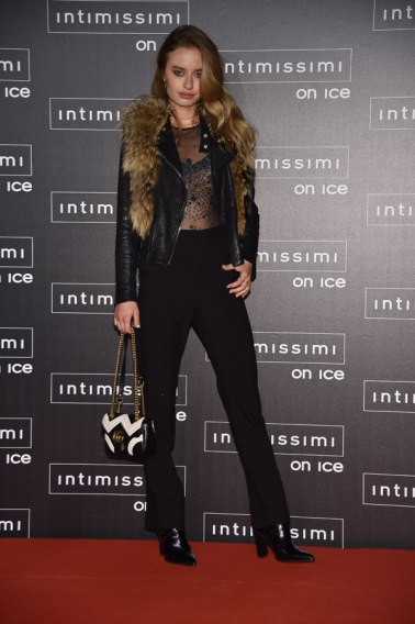 intimissimi-ice-30