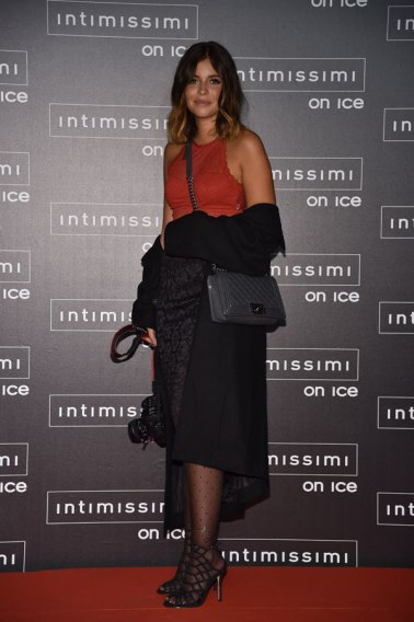intimissimi-ice-36