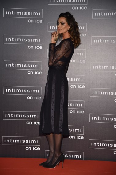 intimissimi-ice-37