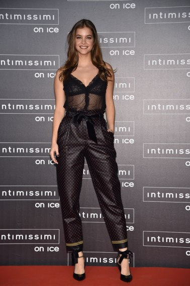 intimissimi-ice-63