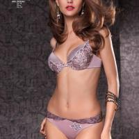 Leilieve by Manicardi - Hot edition - 2214 - 2234
