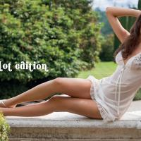 Leilieve by Manicardi - Hot edition - 3095