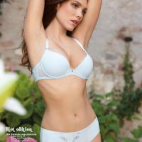 Leilieve by Manicardi - Hot edition - 7943 - 7923