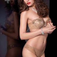 Leilieve by Manicardi - Hot edition - 8703 - 8733