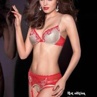 Leilieve by Manicardi - Hot edition - 8713 - 8773