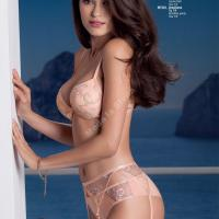 Leilieve by Manicardi - Hot edition - M7103 - M7703 - M7503