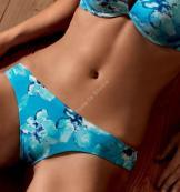 Beachwear - Floral Brasiliana