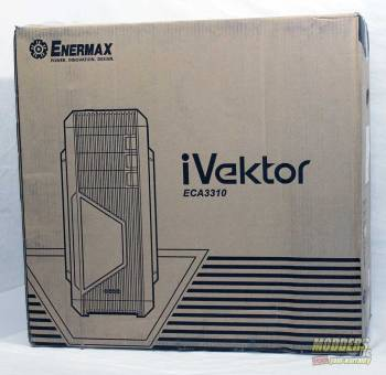 Enermax-iVektor-01