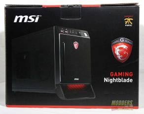 MSI-Nightblade-03