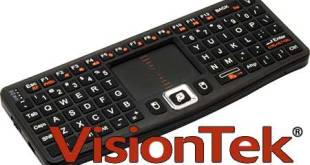 Visiontek-CandyBoard-Wing