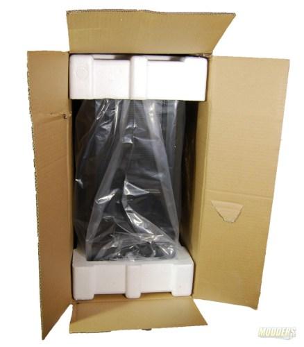Enthoo-Pro-Case-Box-Open