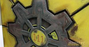 Fallout 4 Case Mod