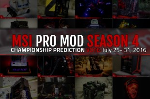 championshipprediction
