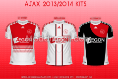 ajax_2013_2014_kits_by_napolion06-d5ty9kd