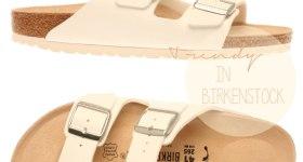 Image Birkenstock-sandaler-hvide_zps2bba8a78.jpg
