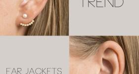 Image EAR-JACKETS.jpg