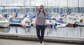 Image outfit-sailor-stripes-leatherpants2.jpg