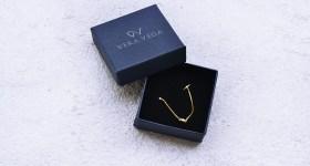 Image Vera-Vega-earcuff1.jpg