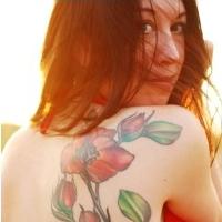 cathleendeliamulrooney_bio